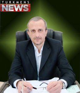 Seyyed J Mosavi