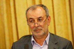 SeyyedAbas Hoseini