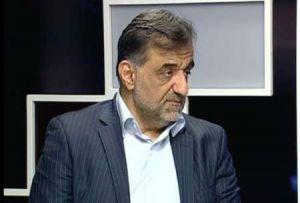 MohammadHadi Rahmati