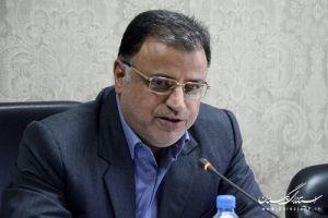 AliAsqar Tahmasbi