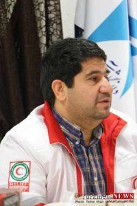 Naser CharkhSaz 3