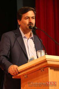 TurkmensNews Hamidi Ostandari 1