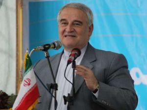 Hasan Sadeghlo