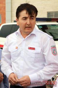Aqpour1