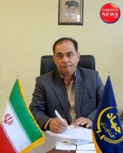 Sohrab Sohrabi