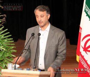 TurkmensNews Farmandar Karimi 2 1