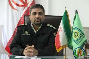 Mohammad Ali Asgari