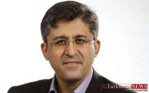 Ramin NorqoliPoor