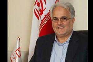 Hasan Kari