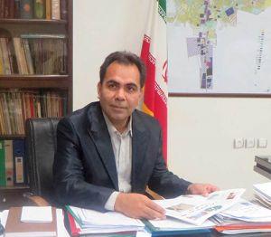 Ali Pormandi01