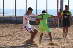 Footbal Saheli02