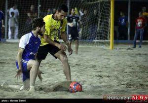 Footbal Saheli