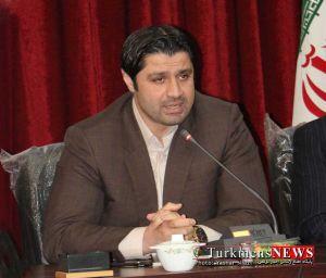 Bahman Tayebi TurkmensNews 2