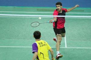 mosabeghat badminton 01