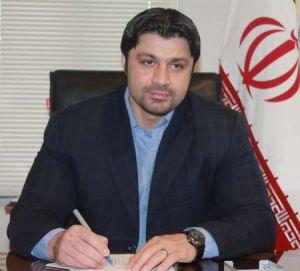 Bahman Tayyebi