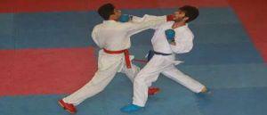 karate kar golestani 01
