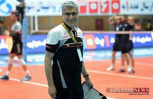 Mostafa Karkhaneh TurkmensNews