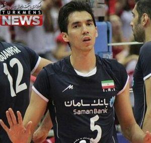 Farhad Qaemi1