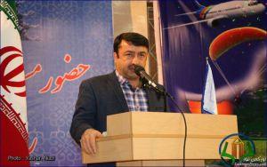 Karimi Ebrahim