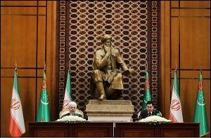 b_300_300_16777215_00_images_Turkmenistan_Keridor_1617172.jpg