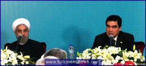b_300_300_16777215_00_images_Turkmenistan_Rohani-Berdi_640x480.jpg