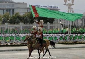 b_300_300_16777215_00_images_Turkmenistan_Roze_melli-Parcam__1.jpg