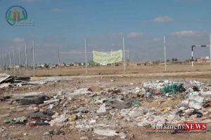 Aloodegi TurkmensNews 2