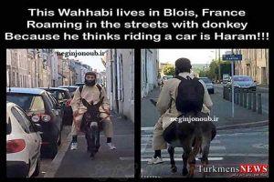 Wahhabi 2