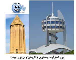 Borj AstarAbad