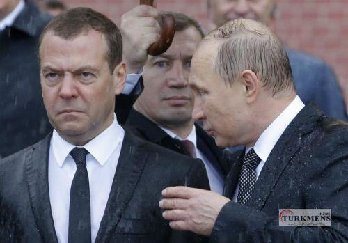 Putin TN 11