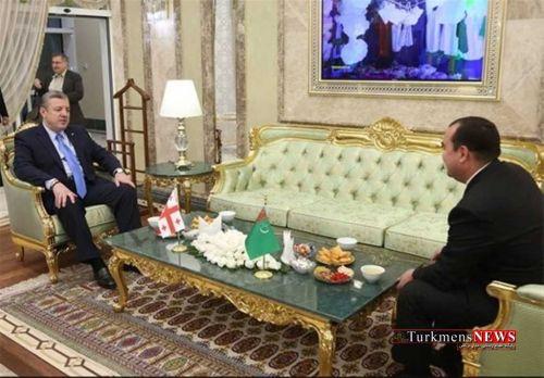 Turkmen 9 2 Sh