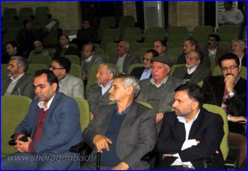 b_500_500_16777215_00_images_Gonbad-Kavous_khayerin-93_khayerin(1).jpg