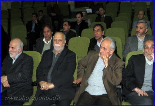 b_500_500_16777215_00_images_Gonbad-Kavous_khayerin-93_khayerin(2).jpg