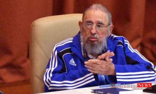Fidel Kastro2