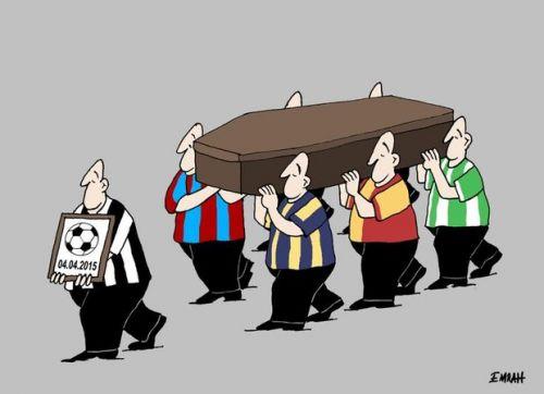 Otobos-Fotbal