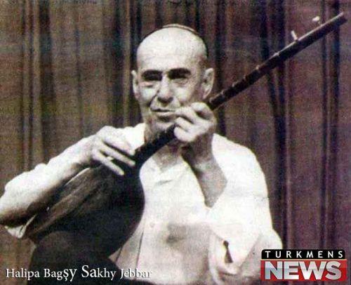 Sakhi Jebbar