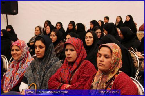 b_500_500_16777215_00_images_News_social_Golestan-News_Rohani-Nokhbegan-Isargaran_1_10.jpg