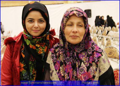 b_500_500_16777215_00_images_News_social_Golestan-News_Rohani-Nokhbegan-Isargaran_1_11.jpg