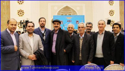 b_500_500_16777215_00_images_News_social_Golestan-News_Rohani-Nokhbegan-Isargaran_1_13.jpg