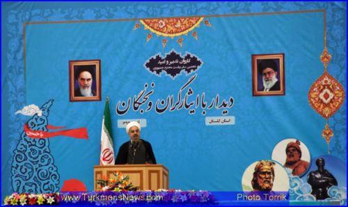 b_500_500_16777215_00_images_News_social_Golestan-News_Rohani-Nokhbegan-Isargaran_1_14.jpg