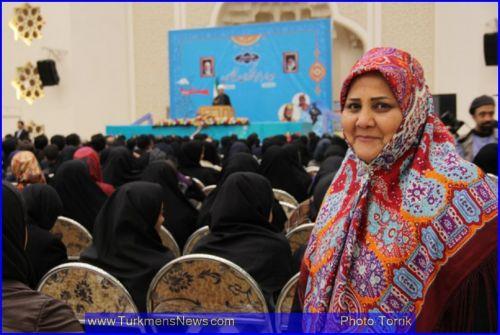 b_500_500_16777215_00_images_News_social_Golestan-News_Rohani-Nokhbegan-Isargaran_1_15.jpg