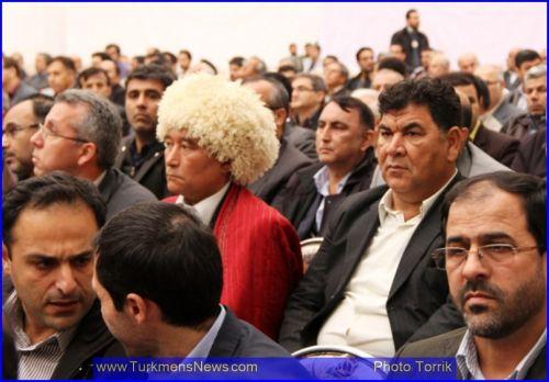 b_500_500_16777215_00_images_News_social_Golestan-News_Rohani-Nokhbegan-Isargaran_1_2.jpg