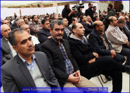 b_500_500_16777215_00_images_News_social_Golestan-News_Rohani-Nokhbegan-Isargaran_1_9.jpg