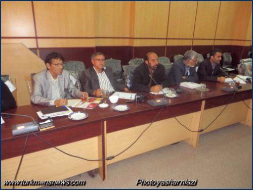 b_500_500_16777215_00_images_News_social_Gonbad-Social_Shora-Edari_93-08-18_Shora-Edari_93-8-18__14.jpg