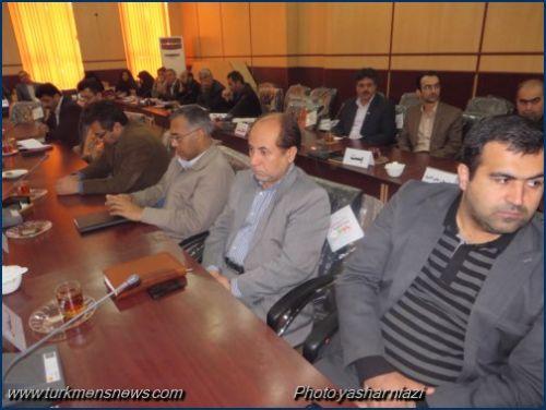 b_500_500_16777215_00_images_News_social_Gonbad-Social_Shora-Edari_93-08-18_Shora-Edari_93-8-18__17.jpg