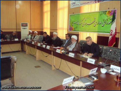 b_500_500_16777215_00_images_News_social_Gonbad-Social_Shora-Edari_93-08-18_Shora-Edari_93-8-18__6.jpg