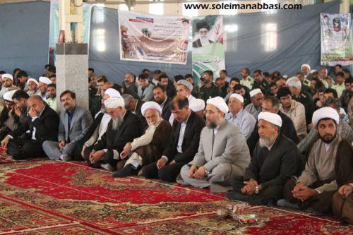 b_500_500_16777215_00_images_News_social_Gonbad-Social_Yad-Shohada_Bahonar_Yadvareh_Shohadaye_turkmen_16.jpg