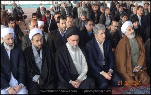 b_500_500_16777215_00_images_News_social_Vahdat-Hafte_Haji-Nazar-Shirmohamadli_(5).jpg