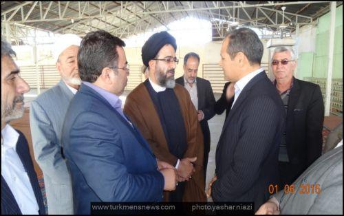 b_500_500_16777215_00_images_News_social_Vahdat-Hafte_Haji-Nazar-Shirmohamadli_(7).jpg
