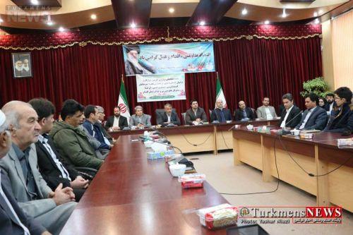 Karimi TurkmensNews6 1